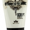 JOICO Structure Sculpt - Styling clay