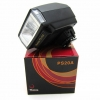 Flash ฟินิกซ์ PS20A มินิแฟลช