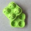 พิมพ์วุ้น พิมพ์ช็อคโกแลต ซิลิโคน (4.5cm) (น้ำหนักสบู่ : 70 ± 5G)