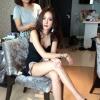 New year new clear carnival romantic winter mini dress มินิเดรสดีไซน์เนอร์ดัง แพทเทิร์นสวย หรูหรา