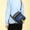 กระเป๋าสะพาย ( Pre-Order รอสินค้า 15-20 วัน ) รหัสสินค้า CX4052