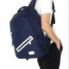 พรีออเดอร์!!! fashion กระเป๋าเป้สะพายหลัง รุ่น 0030