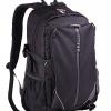 fashion กระเป๋าเป้สะพายหลัง รุ่น S-CS8 (รอสินค้า15-20วัน)