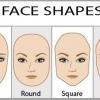 เลือกแว่นตาอย่างไรให้เข้ากับใบหน้าคุณ