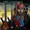 เบสไฟฟ้า Rock Bass By Warwick 24 เฟรต