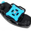 QuickDraw สำหรับกล้องDSLR mirrorless Gopro