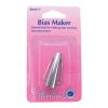 "Bias Tape Maker: Small 6mm(1/4"")"