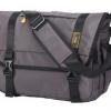 กระเป๋าสะพาย ( Pre-Order รอสินค้า 15-20 วัน ) รหัสสินค้า CX4629