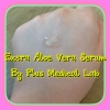 Extra Aloe Vera Serum