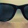 เคล็ดลับเลือกใส่ แว่นตาแฟชั่น อย่างไรให้น่ามอง