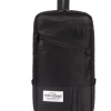 พรีออเดอร์!!! HKS-HOMME กระเป๋าสะพายไหล่ รุ่น HKS-XB5004