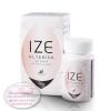 IZE DNA Repair ไอเซ่ ดีเอ็นเอ รีแพร์ ผลิตภัณฑ์เพื่อผู้หญิงทุกวัย ปรับสมดุล สร้างความมั่นใจให้กับผู้หญิงทุกวัย