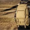 rogisi กระเป๋าเป้สะพายหลัง รุ่น R-S-225 (รอสินค้า15-20วัน)