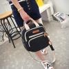 พรีออเดอร์!!! fashion กระเป๋าสะพาย สไตล์เกาหลี รุ่น 9955