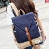 กระเป๋าผู้หญิงเวอร์ชั่นเกาหลีกระเป๋าเป้สะพายนค้าพรีออเดอร์ รอประมาณ 18 วัน รหัสสินค้า B29832