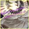 Sun Silky Soft Cream UV Protection SPF 50