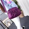 พรีออเดอร์!!! fashion กระเป๋าสะพาย รุ่น 8808