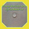 Ultimate Skin Detox Serum