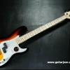 เบสไฟฟ้า Squier By Fender (ของแท้)