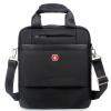 กระเป๋าสะพาย ( Pre-Order รอสินค้า 15-17 วัน ) รหัสสินค้า 9738