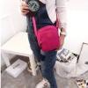พรีออเดอร์!!! fashion กระเป๋าสะพาย รหัสสินค้า 1007