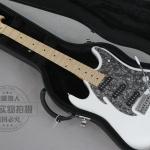 Firebird Guitar
