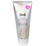 DnB Miracle Whitening Cream 50 ml. ,