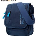 กระเป๋าสะพาย ( Pre-Order รอสินค้า 15-17 วัน ) รหัสสินค้า CX4008
