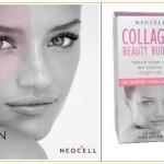 Neocell Collagen Beauty Builder นีโอเซลล์ คอลลาเจนบิวตี้ บิวเดอร์ (150เม็ด)
