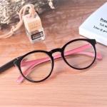 กรอบแว่น/กรอบแว่นสายตา RD003