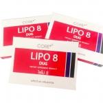 Core Lipo 8 Dug