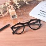 กรอบแว่น/กรอบแว่นสายตา BL004
