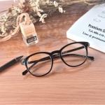 กรอบแว่น/กรอบแว่นสายตา EK002
