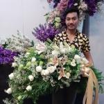 ช่อดอกไม้00