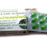 Wakame Slimming ( สาหร่ายลดน้ำหนัก)