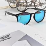 แว่นกันแดด/แว่นแฟชั่น SEK015