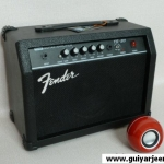 Guitar Amplifier TG 20 w