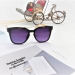 แว่นกันแดด/แว่นตาแฟชั่น SBL026