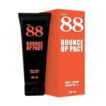 Ber.88 Bounce Up Pact Body Cream ครีมทาผิว ดินน้ำมัน สูตรกันน้ำ