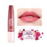Etude House Rosy Tint Lips #7 Tea Rose