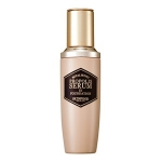 Skinfood Royal Honey Propolis Serum In Foundation SPF45 PA+++ #1 Light Skin แถมแปรงลงรองพื้น