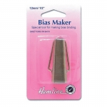 12MM Bias Tape Maker: Small