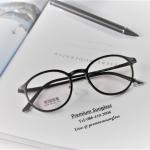 กรอบแว่นสายตา/แว่นกรองแสง RD017
