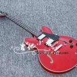 กีต้าร์ Gibson ES-335