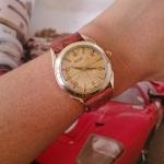 นาฬิการะบบไหนดี