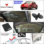 VOLKSWAGEN NEW BEETLE R-row (1 pcs)
