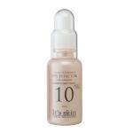 It's Skin Power 10 Formula WR Effector เซรั่มบำรุงผิว ลดริ้วรอย ให้ผิวดูอ่อนวัย ยกกระชับผิวหน้าที่หย่อนคล้อยให้ตึงขึ้น