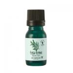 Skinfood Tea Tree Spot Oil