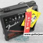 Guitar Amplifier 15 w