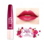 Etude House Rosy Tint Lips #8 After Blossom